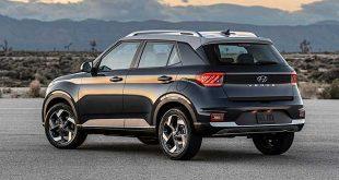 """Siete SUV """"low-cost"""" que se venderían bien en España"""