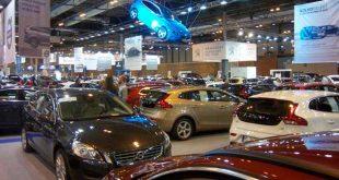 Las ventas de coches VO descendieron un 0,5% en 2019