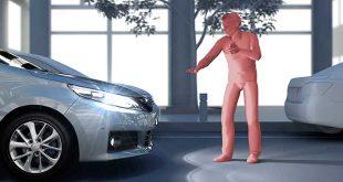 Toyota usará el Big Data para detectar fallos en los aceleradores de sus coches