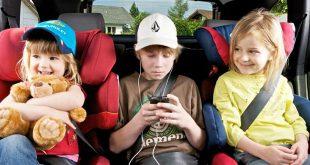 Cuándo puedes circular en coche durante el estado de alarma