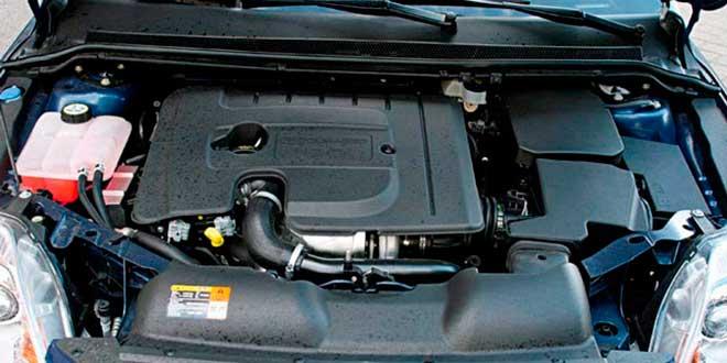 Cómo descarbonizar el motor del coche