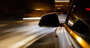 Respuestas a las principales dudas de los conductores en estado de alarma