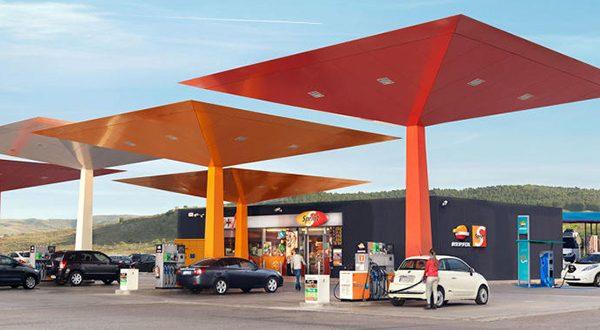 combustible_gasolinera