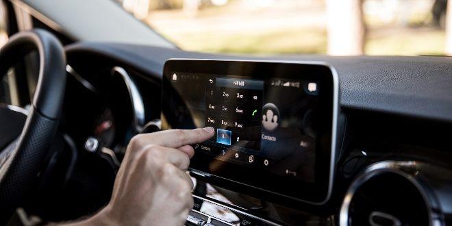 Qué te aconsejan los hackers para mejorar la seguridad de tu coche