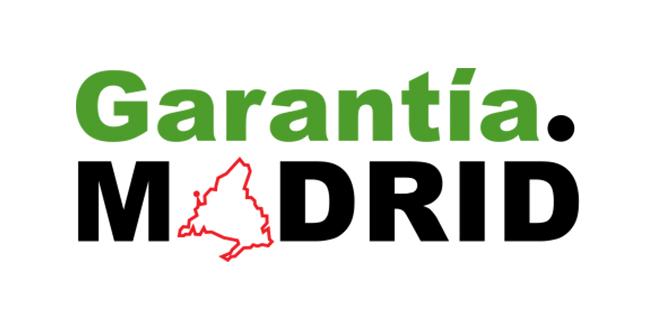 RV: Concesión Identificativo Garantía Madrid ALD Automotive
