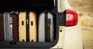 consejos útiles para cuidar tu coche en verano