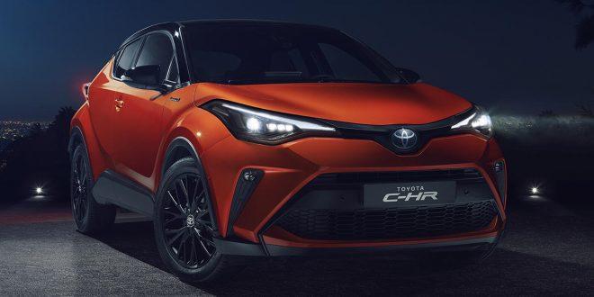 Tres concesionarios españoles de Toyota, entre los mejores de Europa