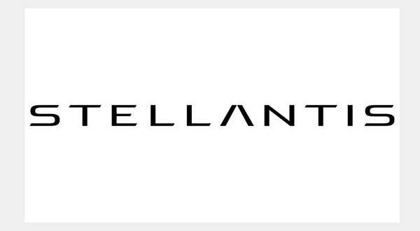 """La fusión de FCA y Groupe PSA se llamará """"Stellantis"""""""