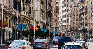 El coche, imprescindible para la mayoría de españoles según el RACE
