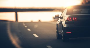 Formas de adquirir un coche a día de hoy: renting, leasing o compra