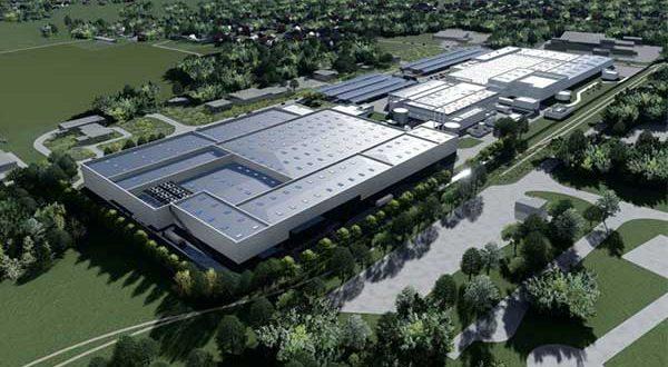PSA y Total crean ACC, una nueva compañía para la fabricación de baterías en Europa