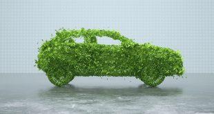 Qué es el hidrógeno verde y por qué podría ser el combustible del futuro