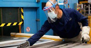 PSA implanta en la planta de Vigo un nuevo turno de trabajo