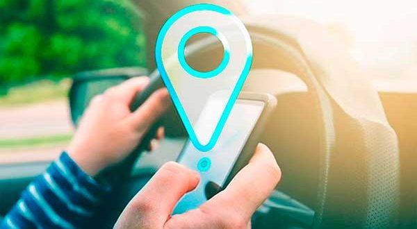 La DGT buscará evitar que apps indiquen la presencia de radares móviles
