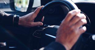 Cómo aumentar la seguridad en los trayectos cortos por carretera