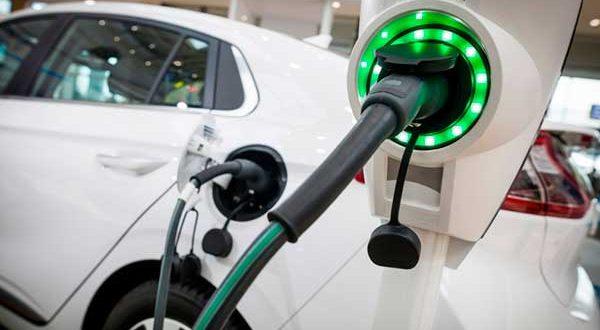 La electro-movilidad en España se atasca en el segundo semestre de 2020