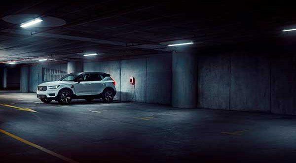 La Science Based Targets Initiative valida el plan de acción climática de Volvo