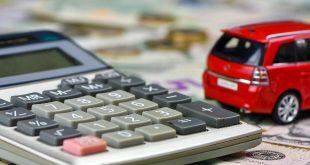 El renting : una oportunidad para ahorrar
