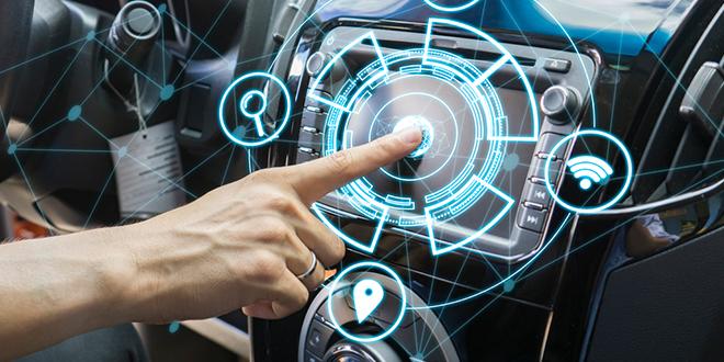 La conducción autónoma y la seguridad vial