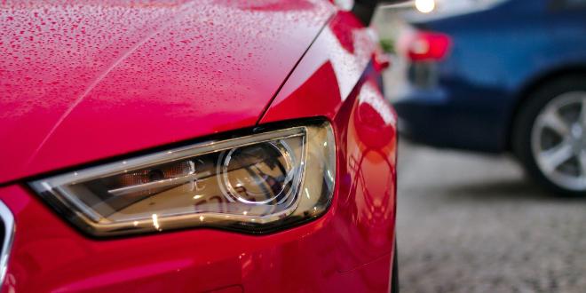 El renting y las últimas novedades tecnológicas en sus vehículos