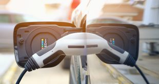 Los vehículos eléctricos protagonistas de la movilidad
