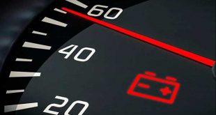 Cuáles son y cómo reconocer las principales averías del alternador del coche