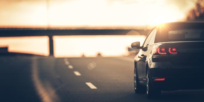 El renting de vehículos seminuevos: la apuesta del sector para la nueva movilidad
