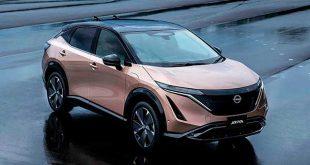 Qué coches eléctricos serán clave en 2021
