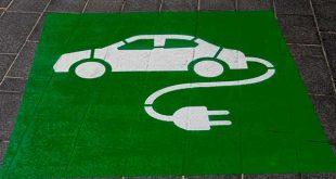España, lejos de la media europea en electromovilidad según ANFAC