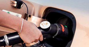 Hyundai e Ineos colaborarán para impulsar el uso de hidrógeno en automoción