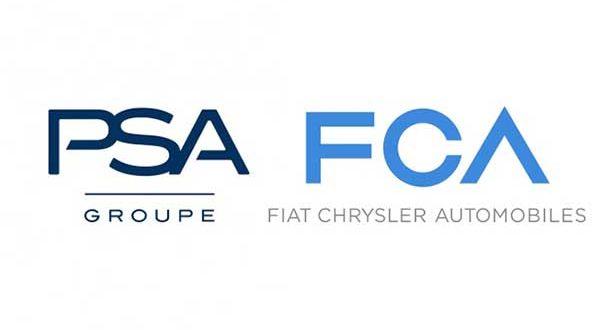 Aprobada la fusión entre FCA y Groupe PSA y la creación de Stellantis