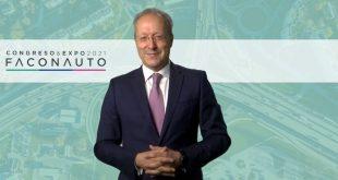 El renting de ALD Automotive realiza acciones de posventa por valor de más de 86 MM de euros
