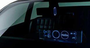 Renault estrenará en 2022 su nuevo sistema de infoentretenimiento, My Link