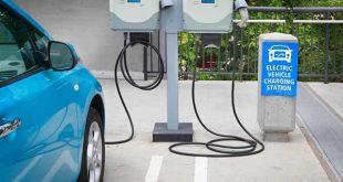 La electrificación, lejos de crecer según ANFAC