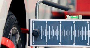 La FIA propone mejoras en los sistemas ADAS al Parlamento Europeo