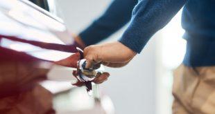 ALD Automotive ofrecerá vehículos de renting a los particulares y autónomos clientes de Seguros Bilbao