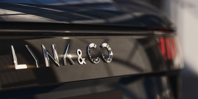 ALD Automotive y Lynk & Co, socios preferentes de movilidad en Europa