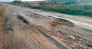 Cómo reclamar una avería causada por el mal estado de las carreteras