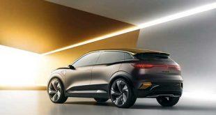 Renault y Dacia limitarán a 180 km/h la velocidad máxima de sus coches