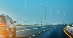 Cómo preparar tu vehículo para volver a viajar