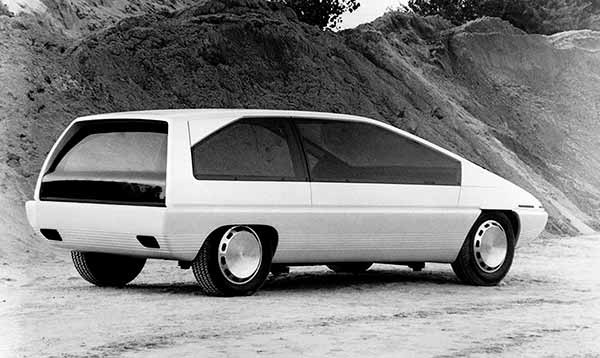 Citroën Xenia