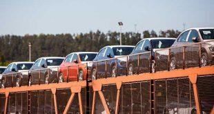 Volkswagen España será neutra en emisiones de CO2 en 2050
