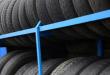 Etiquetado de neumáticos mayo