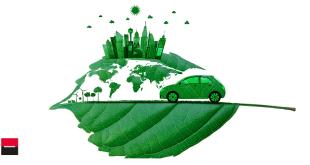 Huella de Carbono ALD Automotive