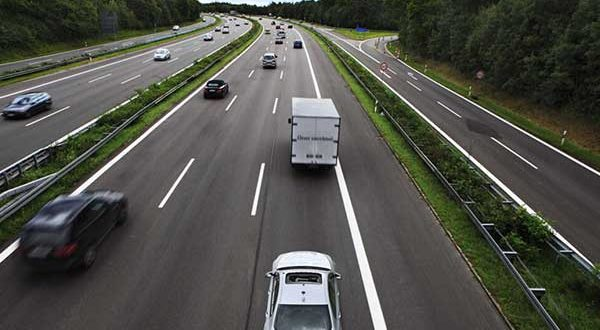 peajes autopistas
