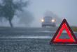 el Real Decreto de Auxilio en Carretera