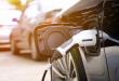 La transición a las flotas eléctricas de ALD Automotive
