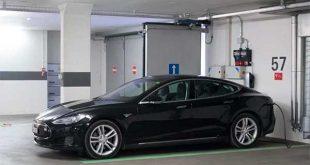 Mejores eléctricos para viajar