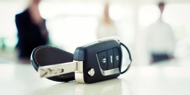 ALD Automotiveha sellado un acuerdo con A.M.A