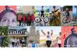 """""""Move for Youth"""", una iniciativa apoyada por ALD Automotive"""